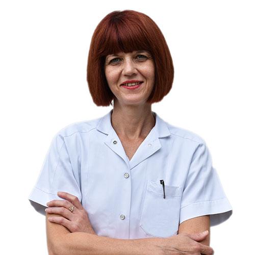 dr-maja-sulejmanovic