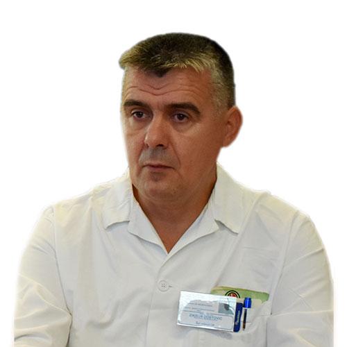 dr-zikrija-dostovic
