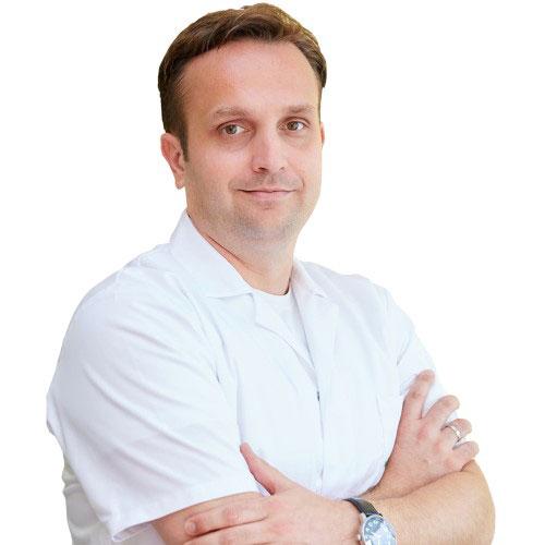 mr-med-sci-dr-zlatko-musanovic