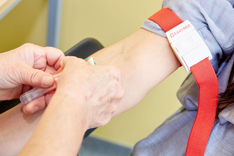 Poliklinika Vaše zdravlje Tuzla analiza krvi